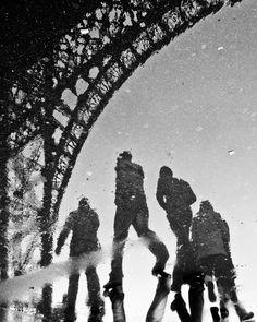 Shadowplay by Joanna Lemanska, via 500px