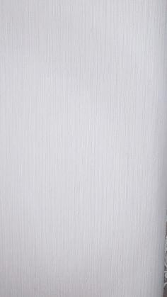 Cute Dog Wallpaper, Grey Wallpaper, Wallpaper Iphone Disney, Vinyl Wallpaper, Wallpaper Samples, Blue Wallpapers, Textured Wallpaper, Funny Wallpapers, Textured Walls