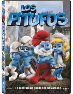 Watch smurfs 2 online free without downloading