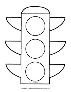 Stop Light Coloring Sheets traffic light pattern traffic light coloring pages Stop Light Coloring Sheets. Here is Stop Light Coloring Sheets for you. Stop Light Coloring Sheets traffic lights coloring page free printable. Colouring Pages, Coloring Sheets, Coloring Books, Art For Kids, Crafts For Kids, Transportation Theme, Stop Light, Light Crafts, Traffic Light