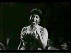 i never loved a man (the way that i love you) • live performance • 1967 • aretha franklin