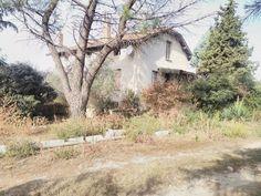 villa 200 m² sur 2450 m² de terrain  Albon, 26140