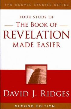 The rapture exposed the message of hope in the book of revelation the rapture exposed the message of hope in the book of revelation products pinterest book of revelations the rapture and the message fandeluxe Ebook collections