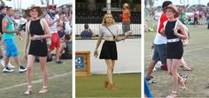Inspirate en Diane Kruger en Coachella. Click en la foto para ver mas en seguilamoda.com