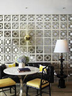 Greg Natale- Sydney based architects and interior designers