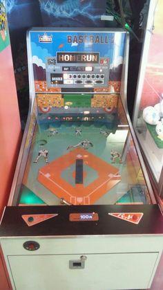 こまや Baseball2