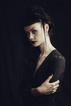 Alice Kelson2                                                       …hermosas