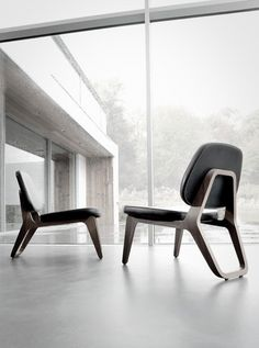 great chairs contemporary with just a good scandinavian part
