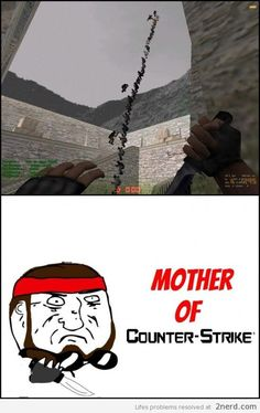 counter strike memes.html