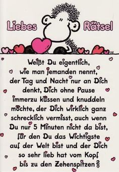 Bildergebnis für sheepworld Just Be You, Love You, My Love, Love Life Quotes, Cute Quotes, Forever Love, Just Smile, Great Memories, No One Loves Me
