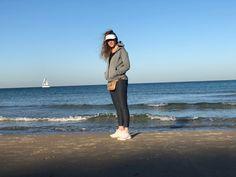 Tel Aviv Beach, Raincoat, Jackets, Fashion, Rain Jacket, Down Jackets, Moda, Fashion Styles