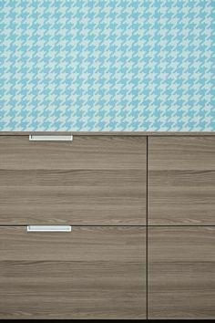 XL   Birex Mueble zapatero de diseño moderno, apto para la zona closet y vestibulos gracias a su profundidad mínima. Permite llenar hasta tres filas de zapatos por puerta, también de tallas grandes. En varios acabados maderas y laqueados.