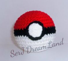 From what I've seen, lots of crocheters are gamers too! So here are links to free crochet video game amigurumi patterns from 10 popular video games! Crochet Diy, Crochet Amigurumi, Crochet For Kids, Amigurumi Patterns, Crochet Crafts, Crochet Dolls, Yarn Crafts, Crochet Patterns, Yarn Projects