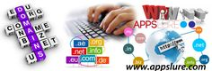 We are also providingMobile Application Development Servicesfor iOS, Android and Windows Operating Systems. Dedicated to bring out the most efficient and effective mobile applications, our team of mobile application developers keep themselves updated with the cutting edge competition and skills required to deliver only the best. for more info visit here-http://bit.ly/2fRl1xu