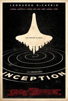 Redesigned movie posters by Adam Rabalais http://www.etsy.com/shop/adamrabalais?ref=seller_info