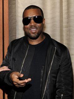 428adcdef810 24 Best Kanye West Sunglasses images