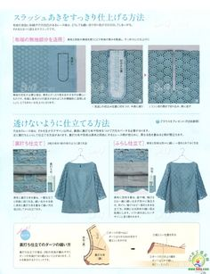 giftjap.info - Интернет-магазин | Japanese book and magazine handicrafts - MRS STYLE BOOK 4-2013