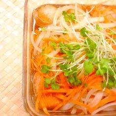 酢が好き過ぎて毎日酢料理だし。 - 113件のもぐもぐ - 鮭の南蛮漬け。 by atashidashi