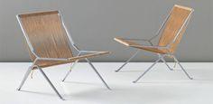 Les icônes du design | Artibazar- blog mobilier design.