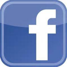 https://www.facebook.com/tanglesstudiord    Follow us here