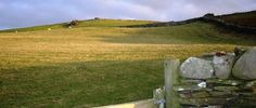 North Wales - Llwyngwril