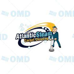 Logo For Carpet Cleaning Free Vidalondon