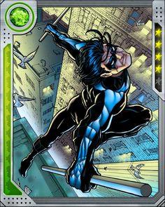 User:Wizecrack/Wize's Custom Cards - Marvel: War of Heroes Wiki