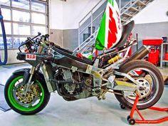 kawasaki-superbike-meangreen-zxr750-zx10r-brs-suspension-works+(12).jpg 640×480 pixelů