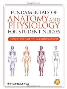 Brs gross anatomy 8th edition pdf download e book medical fundamentals of anatomy and physiology for student nurses pdf fandeluxe Gallery