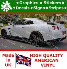 ... Large Size of Window:truck Window Stickers Decals Stickers Car Window Decals  Decal Shops Transparent ...