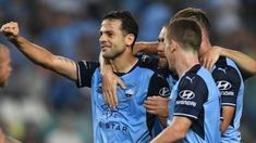 Sydney FC becomes the first team to crack 60 points in two consecutive seasons and Bobo becomes the A-League's greatest scorer in a single season. 09.04.18