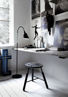 studio by x_romy