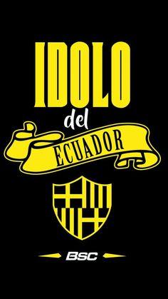Barcelona Ecuador, Barcelona Sports, Joker Heath, Football Wallpaper, Sports Clubs, Converse, Graphics, Wallpapers, Famous Logos