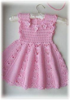 Photo [] #<br/> # #Vestido #Crochet,<br/> # #Crochet #Dresses,<br/> # #Crochet #Design,<br/> # #Crochet #Baby,<br/> # #Crochet #Projects,<br/> # #Error,<br/> # #Kreft,<br/> # #Caber,<br/> # #Monserrat<br/>