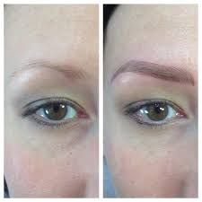 55 Best Microblading images in 2017 | Makeup, Eyebrows, Brows