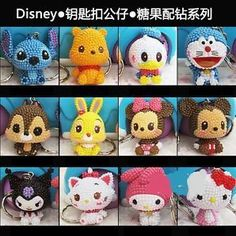 disney stitch kawaii