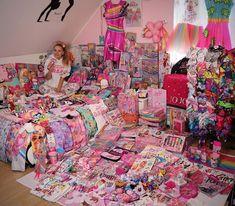 Jojo Siwa's Number, Jojo Siwa's Phone Number, Jojo Siwa Birthday, Girl Birthday, Jojo Siwa Outfits, Hip Hop Costumes, Barbie Doll Accessories, Dream Friends, 4 Year Olds