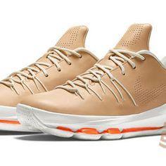 brand new 99f34 1cab3 Sole4Souls - Google+ Basketball Sneakers, Adidas Sneakers, Jordan Release  Dates, Tan Shoes,