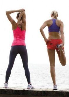 Effective Ways To Relieve The Post Workout Muscle Pain