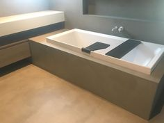 Die 567 besten bilder von inspiration bathroom modern bathroom