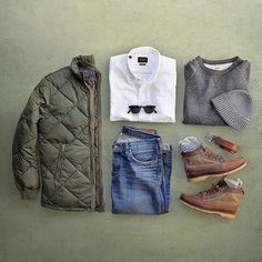 http://www.99wtf.net/men/mens-fasion/idea-dress-men-dark-skin/