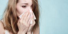 Comment soigner la sinusite ?  http://www.naturemania.com/article_soigner_rhinite_sinusite.html#.VPYAD3yG_ec