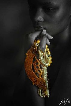 http://www.facebook.com/pages/Xai-Xai-Jewellery/390273911036103?ref=hl