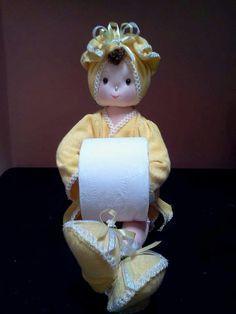 boneca-porta-papel-higienico-artesanato2