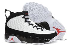6755dd6d4f4de4 34 Best New Air Jordan 9 Shoes images in 2019