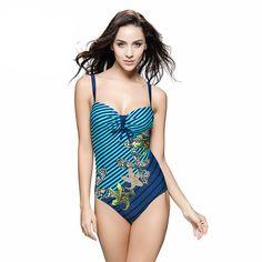 a8f270bd819e9    16.31   Free Shipping   Coupons  2016 women one piece swimsuit plus size  swimwear bodysuit summer style maillot de bain