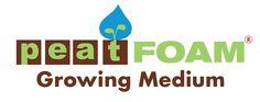 Foto: peatfoam.com La espuma agrícola Peatfoam es innovación en sustratos. #GrowerFoam #EspumaAgricola #SustratosAgricolas