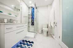 Reno, Alcove, Bathtub, Bathroom, Modern Shower, Standing Bath, Washroom, Bathtubs