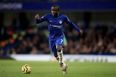 N'Golo Kante returns to Chelsea training ground after being granted compassionate leave . Get the latest news for #chelsea inside pinterest on this board. Dont forget to Follow us. #chelseaboots #chelseagoal #viraldevi. May 29 2020 at 06:14AM N Golo Kante, Chelsea News, Southampton, Manchester United, Premier League, Compassion, Chelsea Boots, Milan, Football