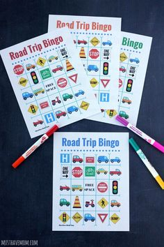 Insanely Genius Car Travel Hacks When Traveling With Kids! Insanely Genius Car Travel Hacks when traveling with kids. Love the car garbage can idea and the kids activity book for long car rides! Travel Trailer Camping, Car Travel, Roadtrip, Free Travel, Travel Hacks, Travel Trailers, Road Trip Bingo, Road Trip Games, Road Trip With Kids